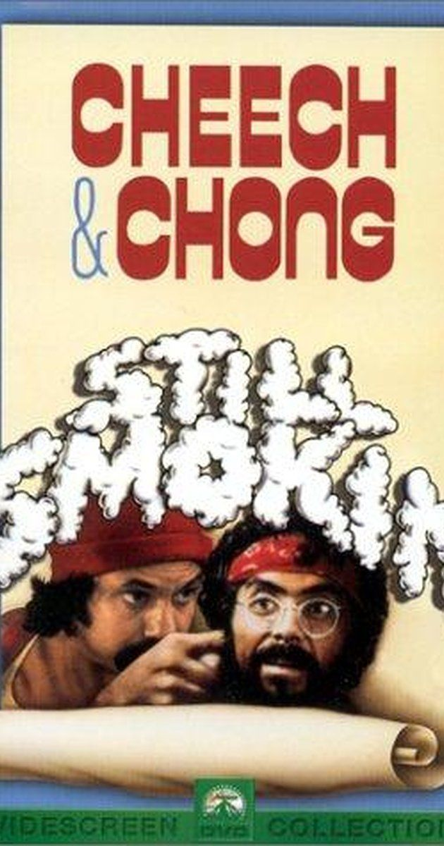 Directed by Tommy Chong.  With Cheech Marin, Tommy Chong, Hans Man in 't Veld, Carol van Herwijnen. Cheech & Chong are invited to a celebrity party/festival in Amsterdam. When they get there, however, it turns out that the guy who invited them has taken off with all the money, and the rest of the hosts have a VERY limited budget. They are actually expecting Burt Reynolds and Dolly Parton, so our heroes gets to be Mr. Burt and Mr. Dolly. We follow them around Amsterdam, at their ...