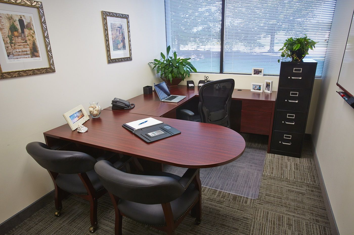 Attirant Small Executive Office Desks   Executive Home Office Furniture Check More  At Http://