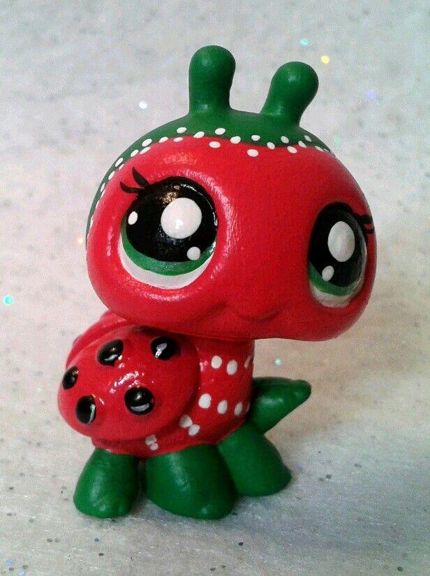 Watermelon !!!!!!!!!!!!!!!!!'