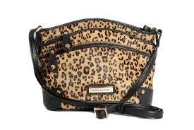 leopard skin handbags - Google-søgning