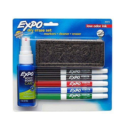 Robot Check Dry Erase Dry Erase Markers Dry Erase Whiteboard