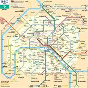Metro paris metro france and adventure awaits metro gumiabroncs Choice Image