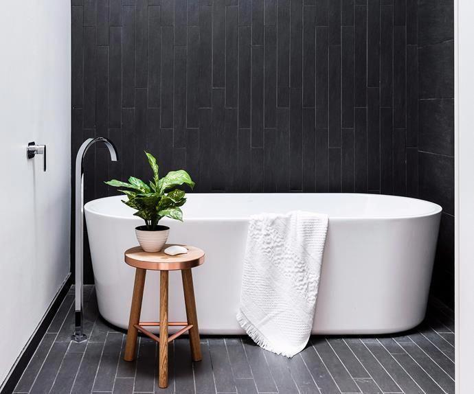 Bathroom Vanities Jamaica Bathroom Vanities