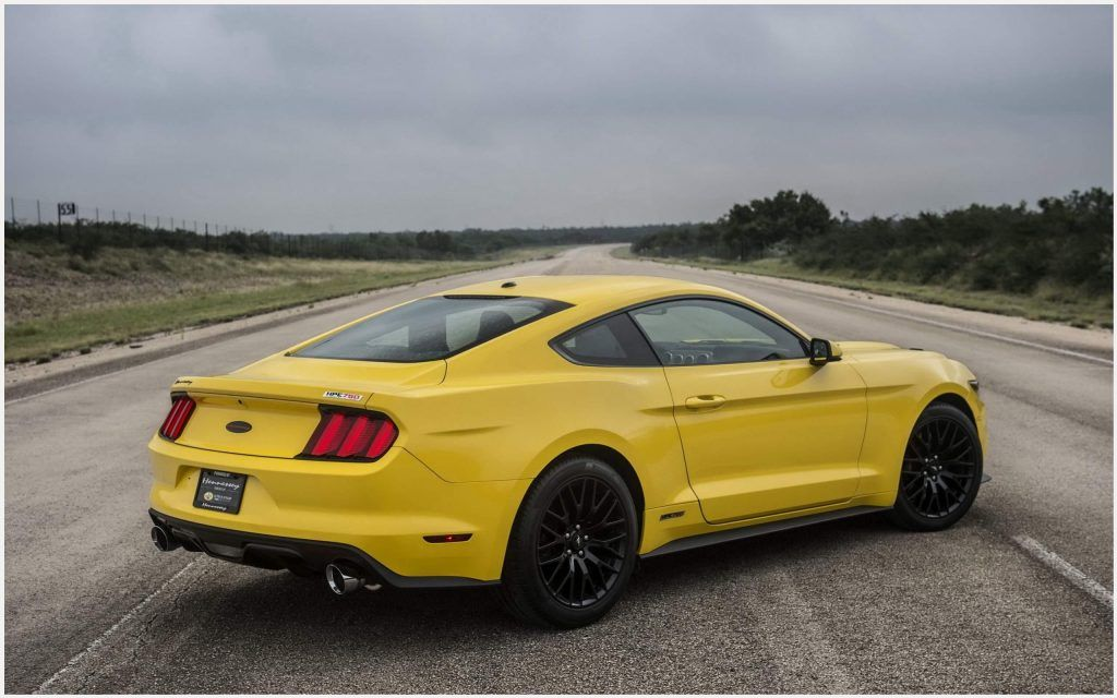 Hennessey Mustang Car Wallpaper | hennessey mustang car wallpaper 1080p, hennessey mustang car wallpaper desktop, hennessey mustang car wallpaper hd, hennessey mustang car wallpaper iphone