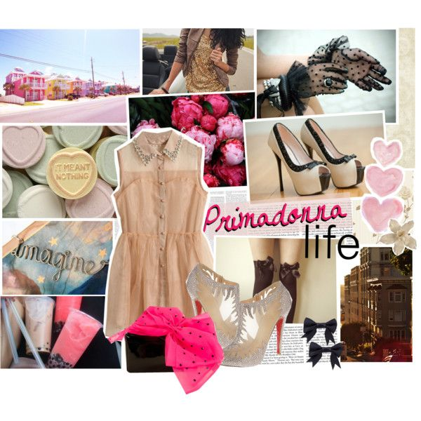 I thought i knew everything about you ' by misscindylouwho on Polyvore featuring…