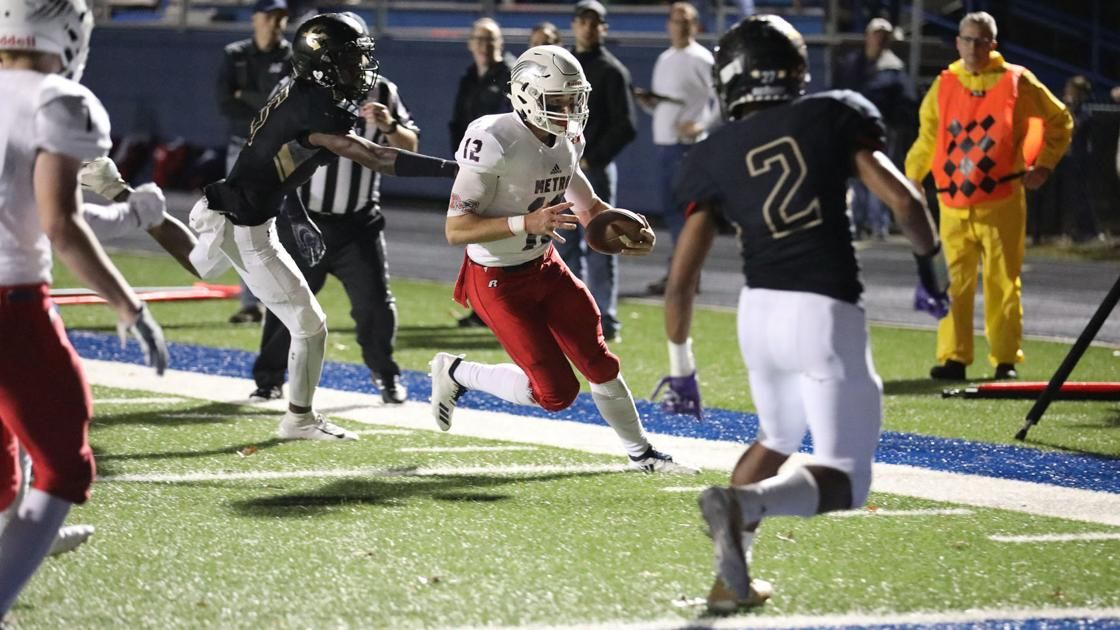 OSSAA Rule on public/private school competition may