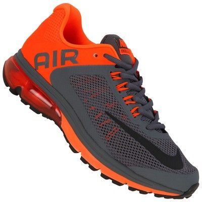 Tenis Nike Air Max Excellerate 2 - Masculino