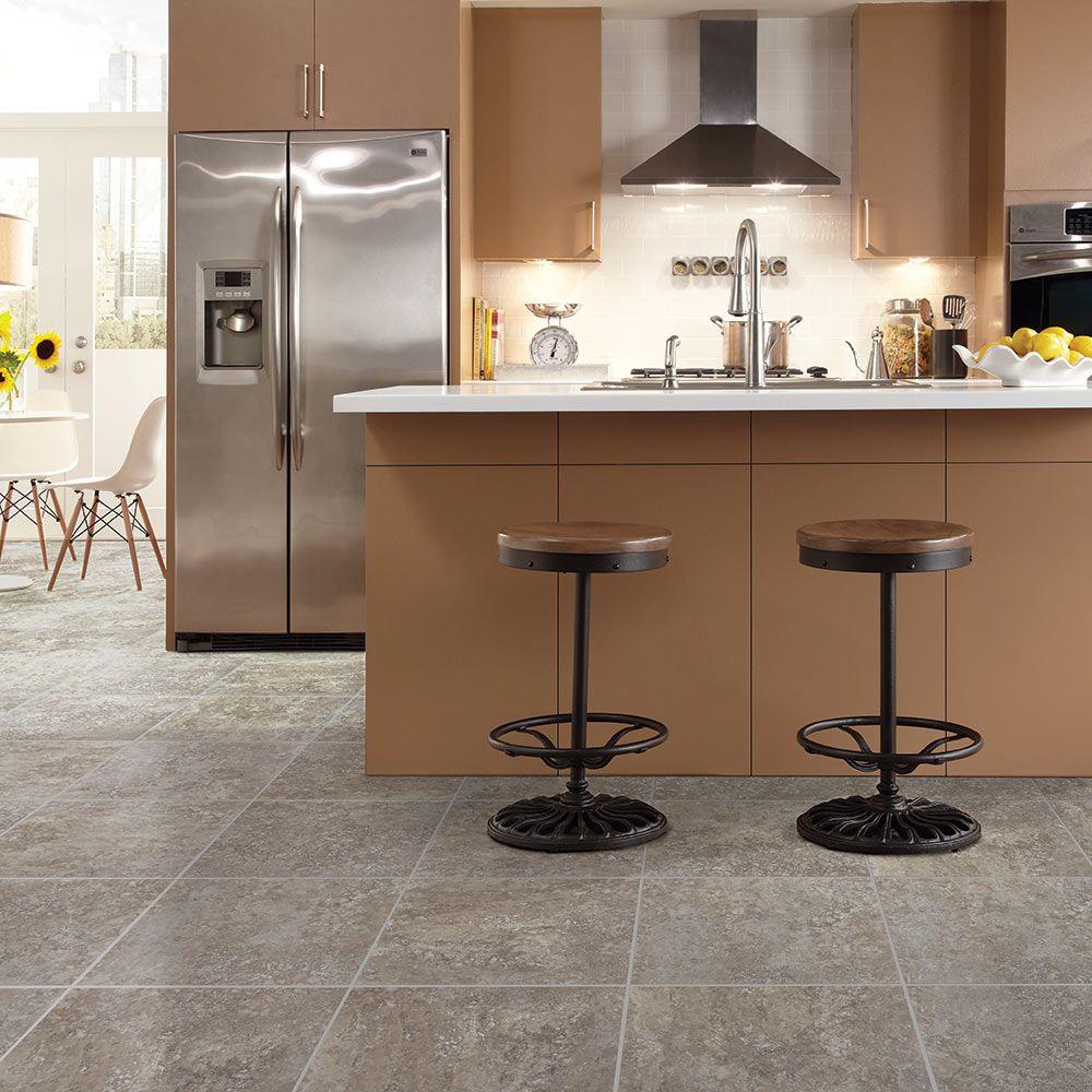 mannington adura luxury vinyl tile flooring luxury vinyl tile luxury vinyl tile flooring on kitchen remodel vinyl flooring id=71900