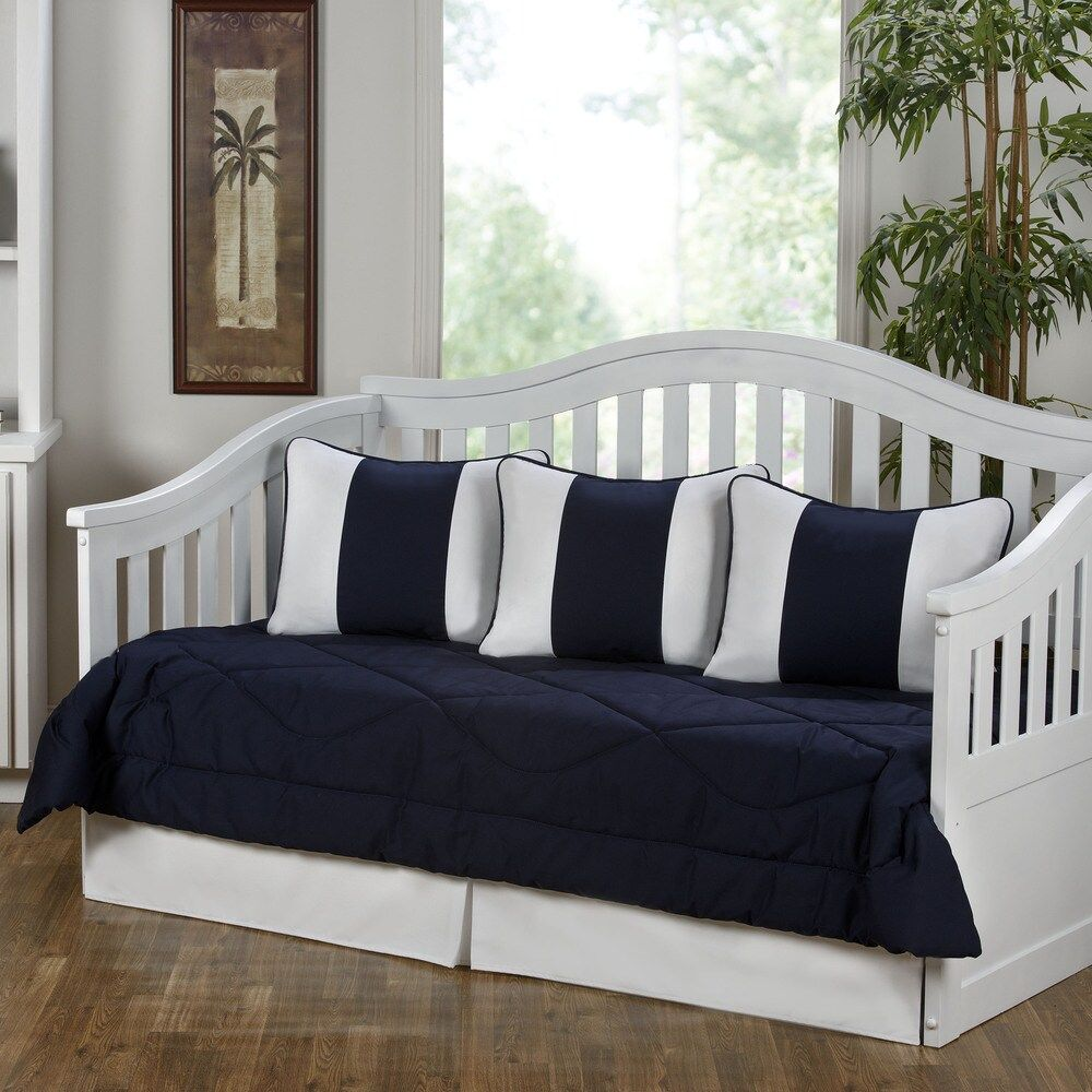 Online Shopping Bedding Furniture Electronics Jewelry Clothing More Daybed Sets Daybed Covers Daybed Cover Sets