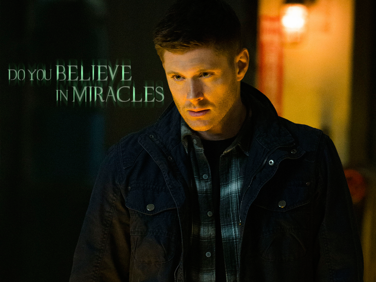 Watch last night's shocking season finale of #Supernatural now! http://bit.ly/1m5oNNH