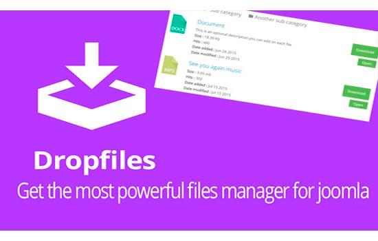 Dropfiles V5 2 1 Editor De Texto Textos Arranque