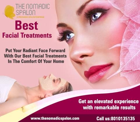 Best Facial Treatments Put Your Radiant Face Forward With Our Best Facial Treatments In The C Organic Face Moisturizer Best Facial Treatment Face Moisturizer