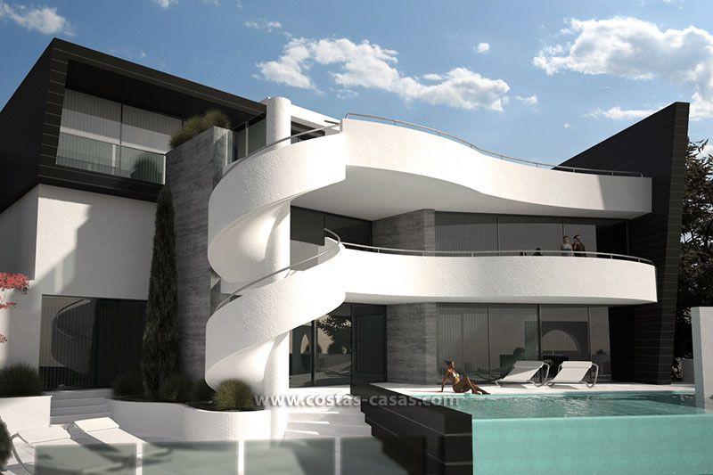 luxe moderne slaapkamer - Google zoeken | Dreamcatcher | Pinterest