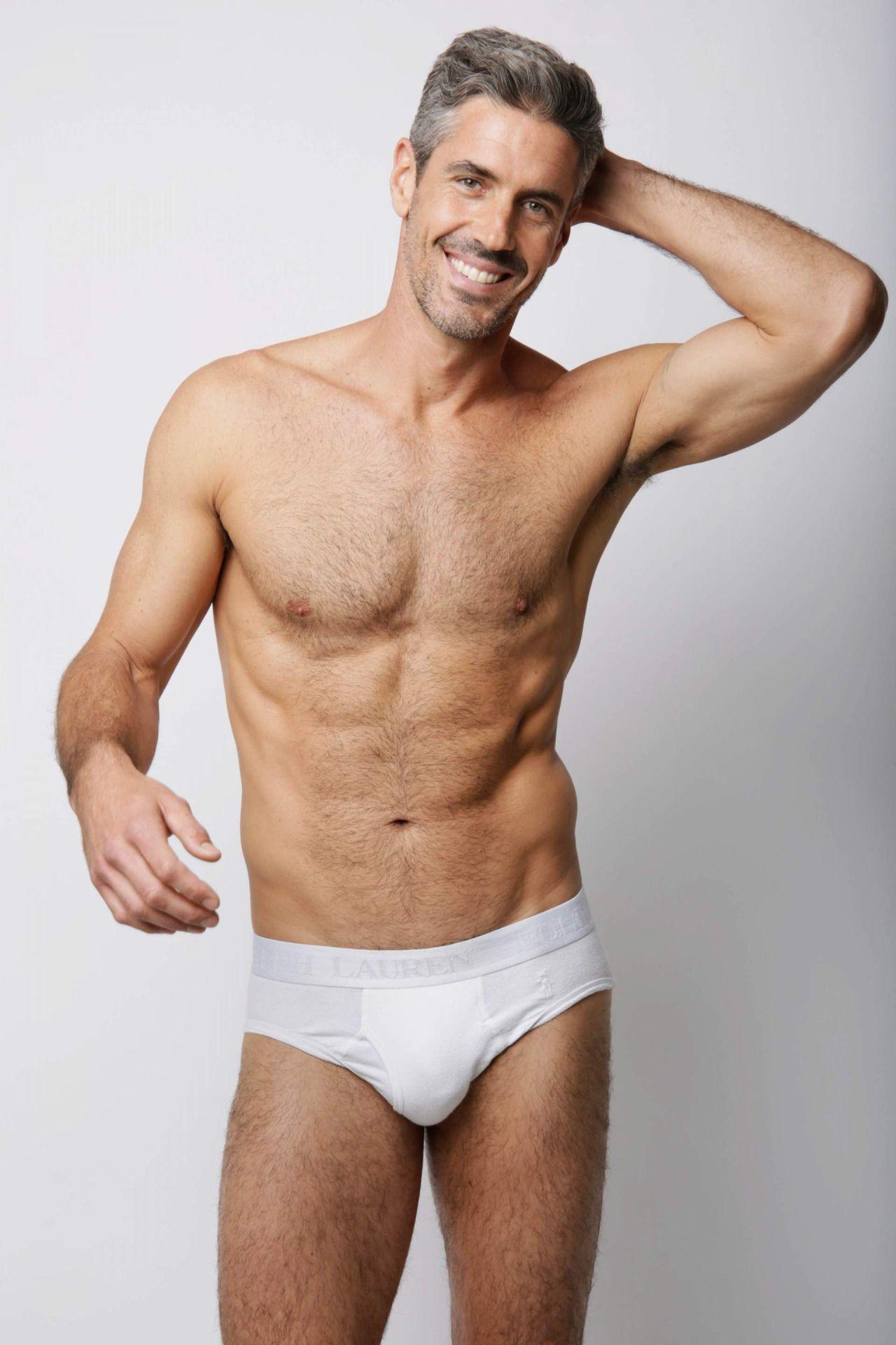 trey griley | sexy mature men and women | pinterest | mature men