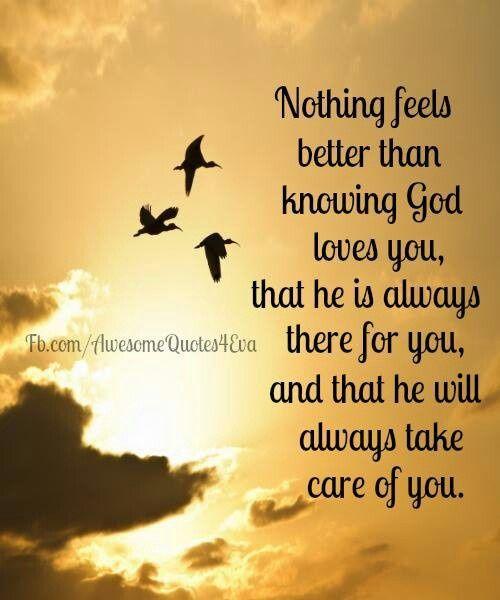 God Loves You Inspiration And Encouragement Pinterest