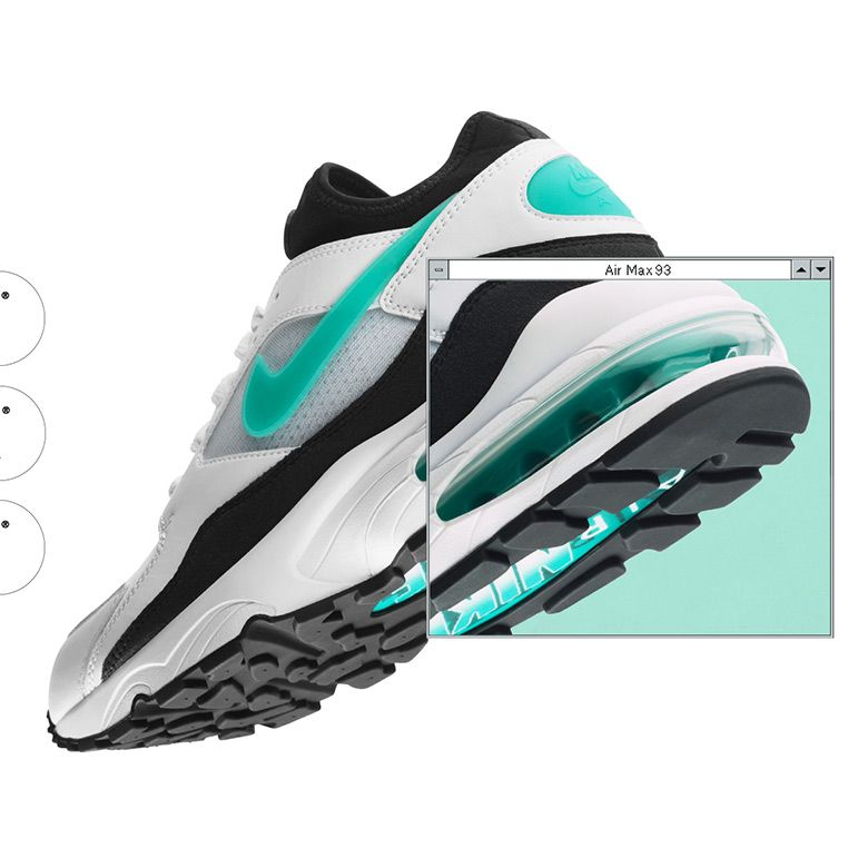 Nike Air Max Day 2018 Sneaker Release