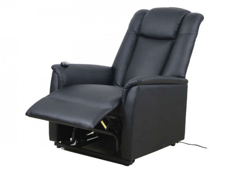 Please Check More Awesome Vijf Dingen Die U Moet Weten Over Conforama Fauteuil Relax Electrique Vandaag Conforama Fauteui In 2020 Recliner Chair Lounge Chair Chair