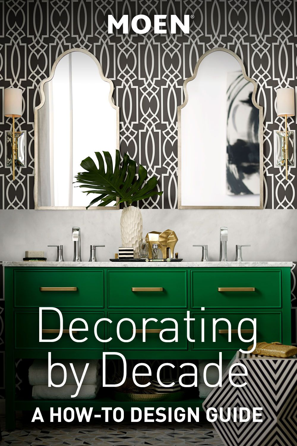 Modern Decor Is Influenced By Different Design Eras Embrace A