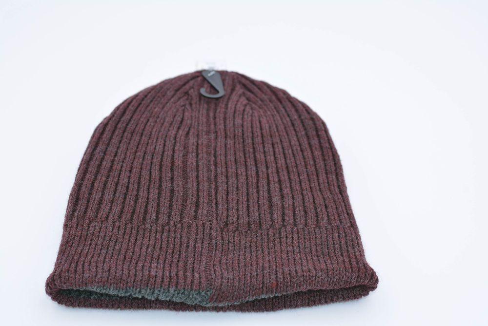 5d4526112c6 New APT.9 Men s Knit Beanie Hat  fashion  clothing  shoes  accessories   mensaccessories  hats (ebay link)