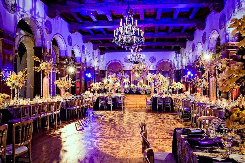 David Tuteras Wedding To Ryan