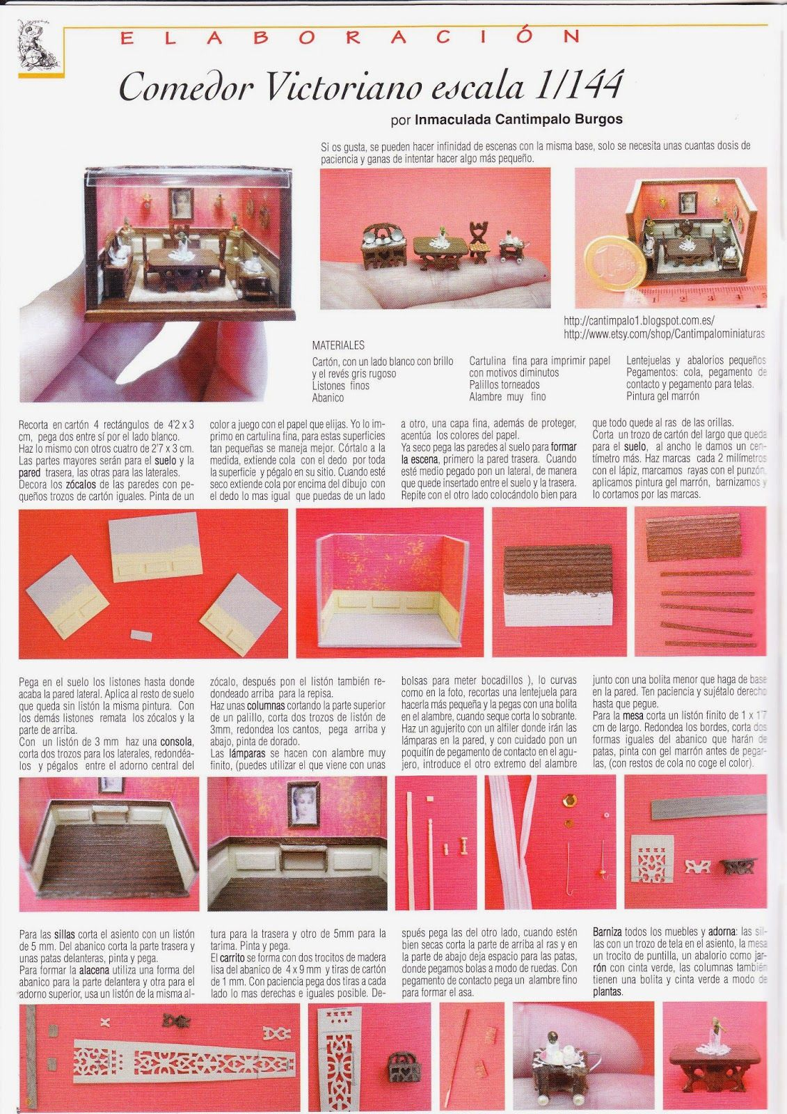 Casa de muñecas en miniatura 1//12th escala Emporium Cama Doble Efecto Cromo 4937