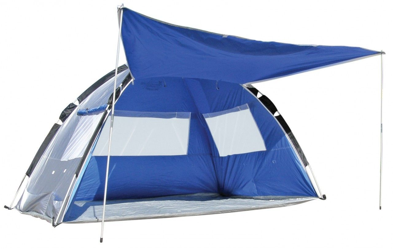 Fishing Tackle Shop - Pop up beach tent sun shade shelter - Land and sea  sc 1 st  Pinterest & Pop up beach tent sun shade shelter - Land and sea | Beach tent ...