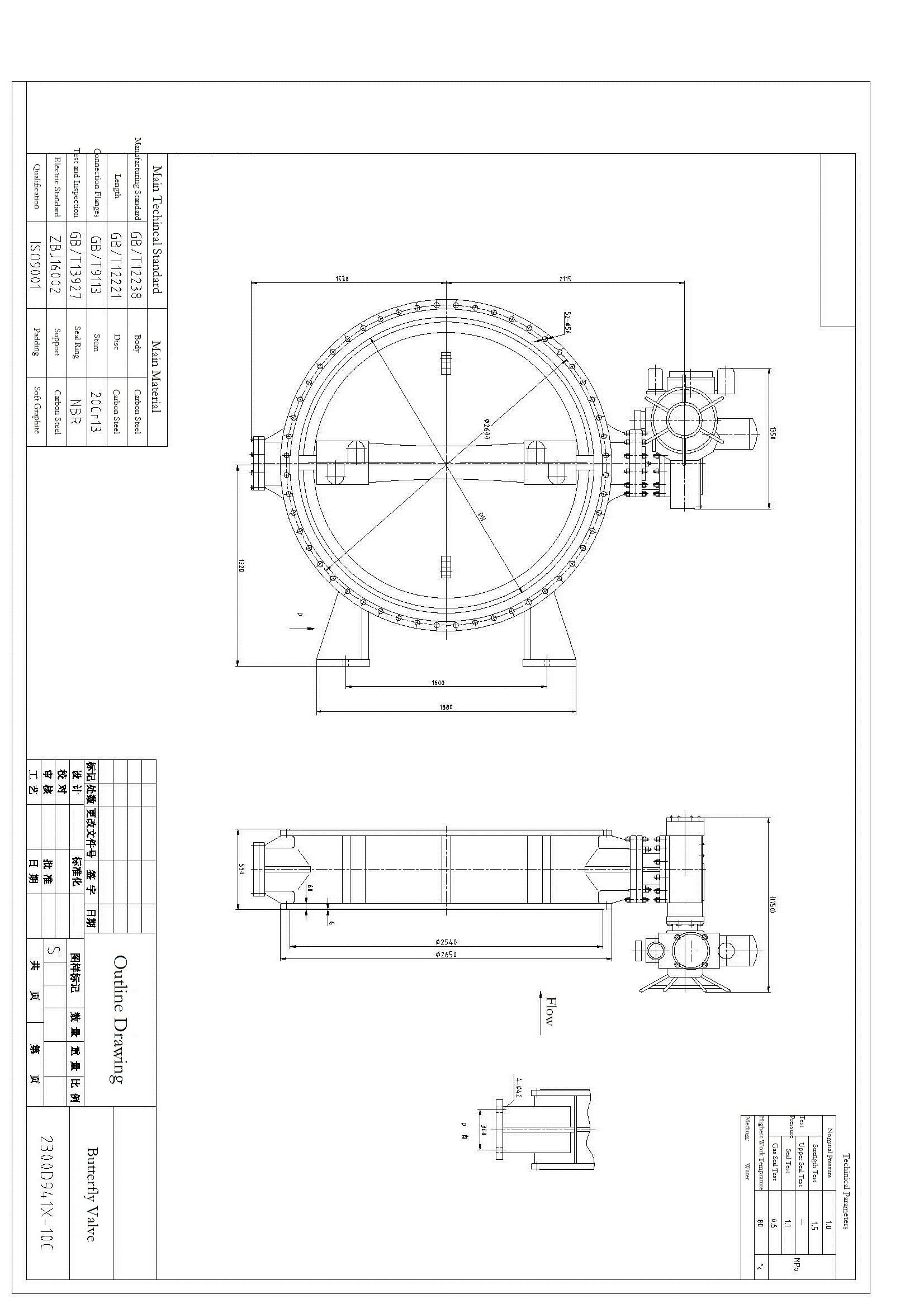 Pin By Susan Yao On Butterfly Valve