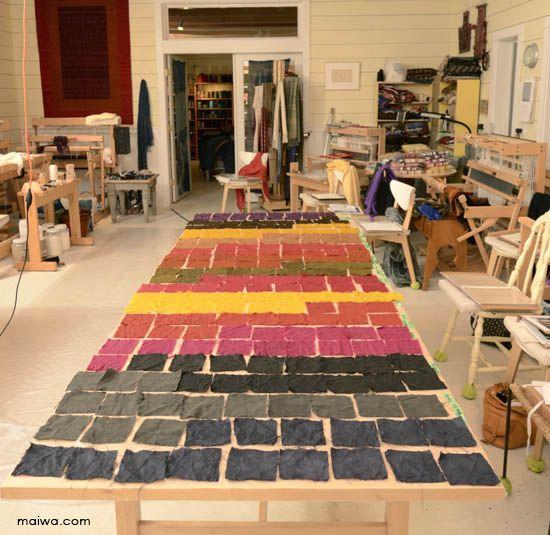 Automotive Carpet Dyeing System Car Mat Carpet Dye Lavadero De Autos Autolavado Limpieza