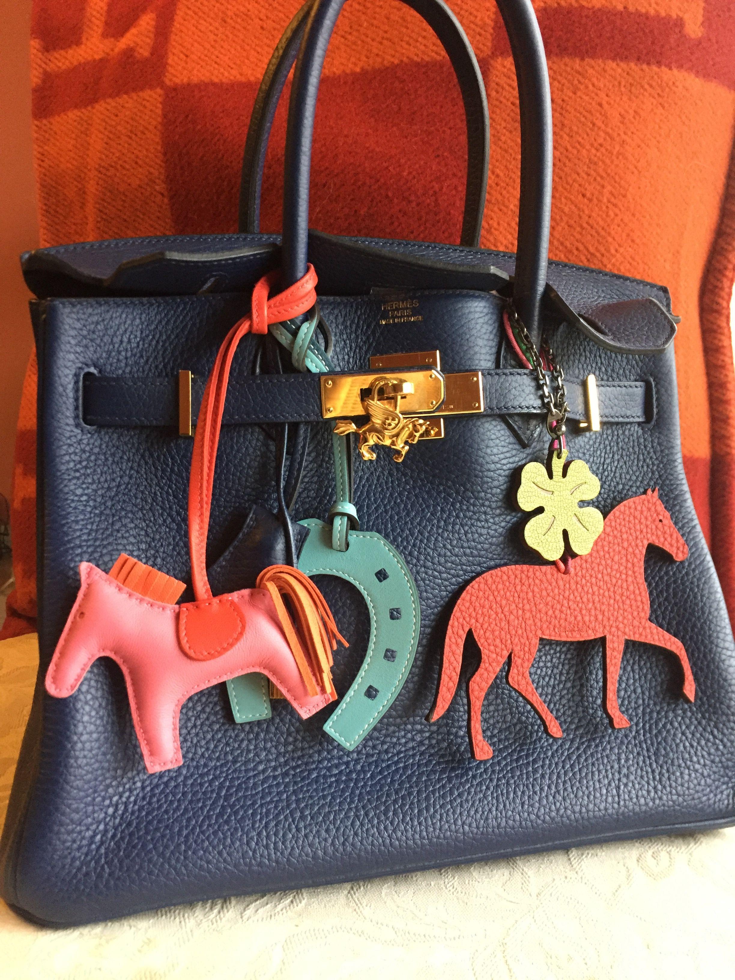 7d963d3911c Hermès