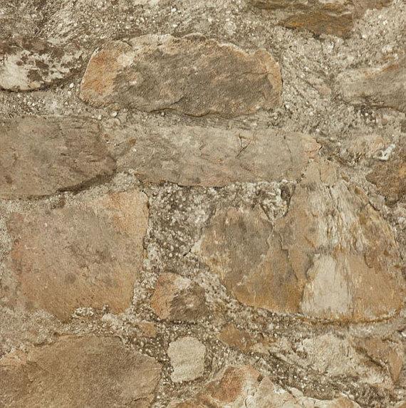 Granite Rock Wallpaper Stone Realistic By Wallpaperyourworld Faux Stone Walls Stone Wallpaper Stone Wall