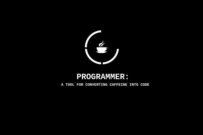 30 Programming Hd Wallpapers For Desktop Computer Screen Wallpaper Desktop Wallpaper Code Wallpaper