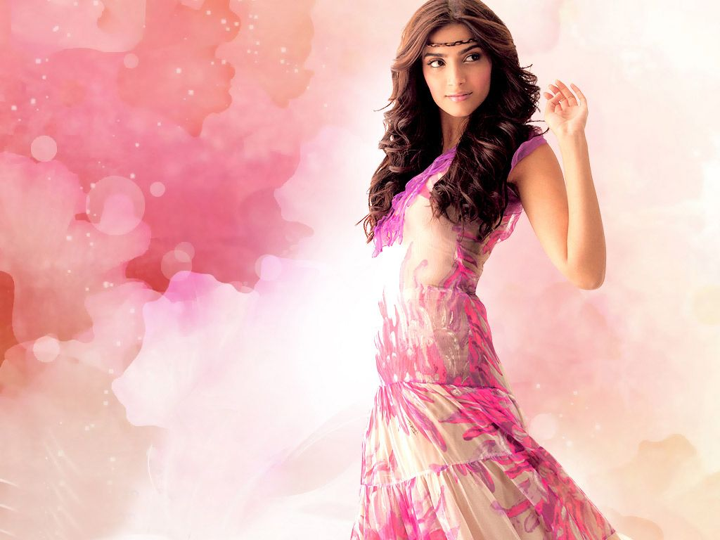 sonam kapoor high resolution image glamsham. | wallpapers