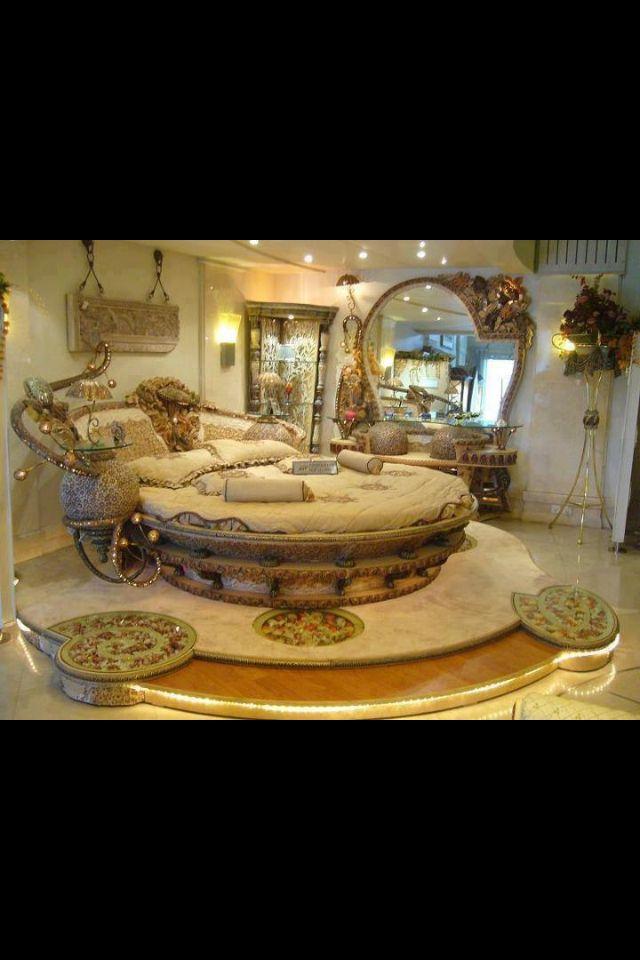 Bedroom Ideas Inspiration Royal Bedroom Beautiful Bed Designs Dream Bedroom