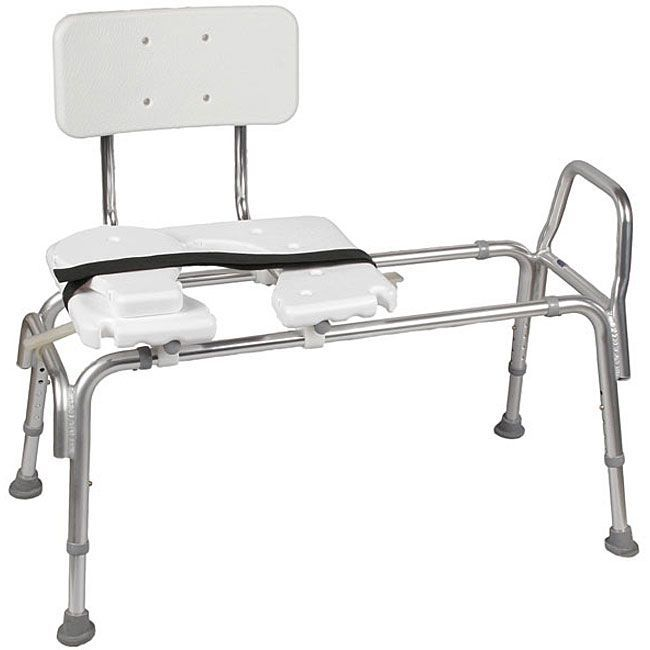 Online Shopping Bedding Furniture Electronics Jewelry Clothing More Transfer Bench Shower Chair Bench