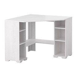 Kleine Computertafel Ikea.Bureaus Bureaumeubilair Bureautafel Computertafel Ikea