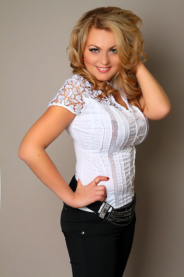occupied online dating Lesbian personals online is the top rated meeting place online to connect with other like-minded ladies online  dating, and romance your .