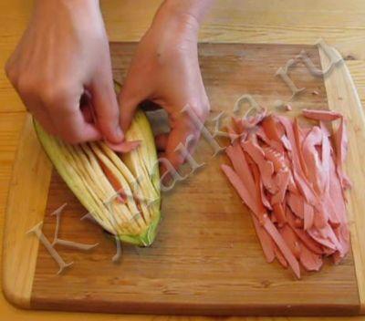 Pin on Vegetarialicious