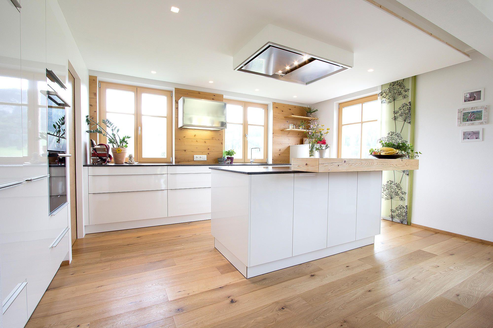 k chen und inneneinrichtung projekte in salzburg laserer k chen und wohnen einrichtung. Black Bedroom Furniture Sets. Home Design Ideas