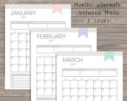 Image result for personal growth worksheet | Personal Growth and ...