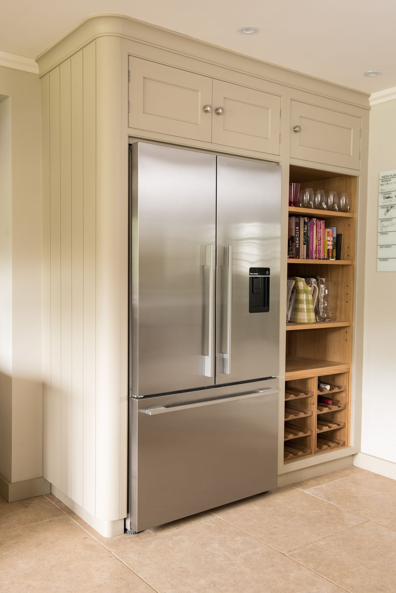 Tudor home traditional kitchens pinterest tudor craftsman and