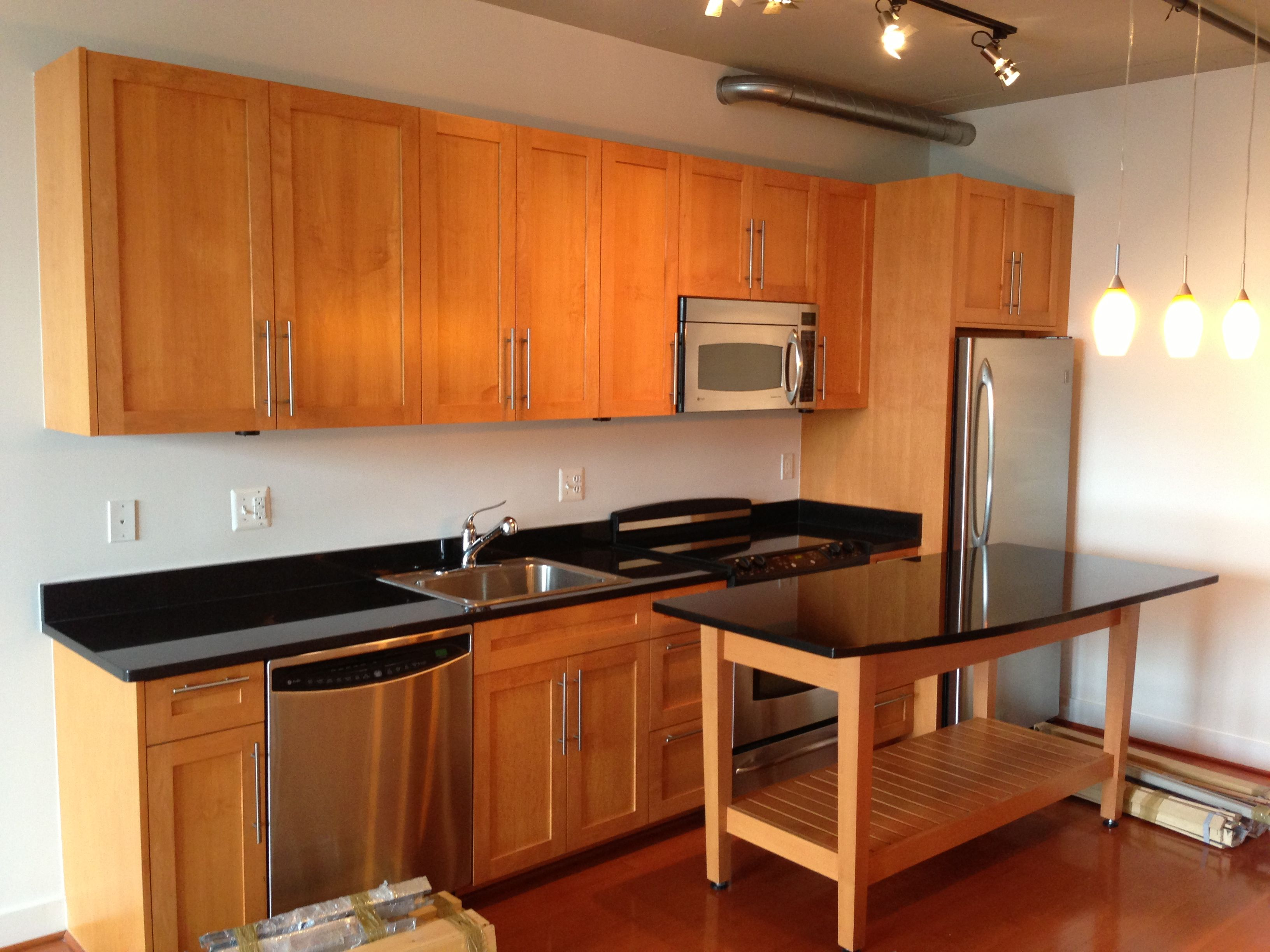 Kitchen cabinets for assembly - 1 Day Complete Kitchen Cabinets Installation Call Any Assembly For Kitchen Remodeling Work