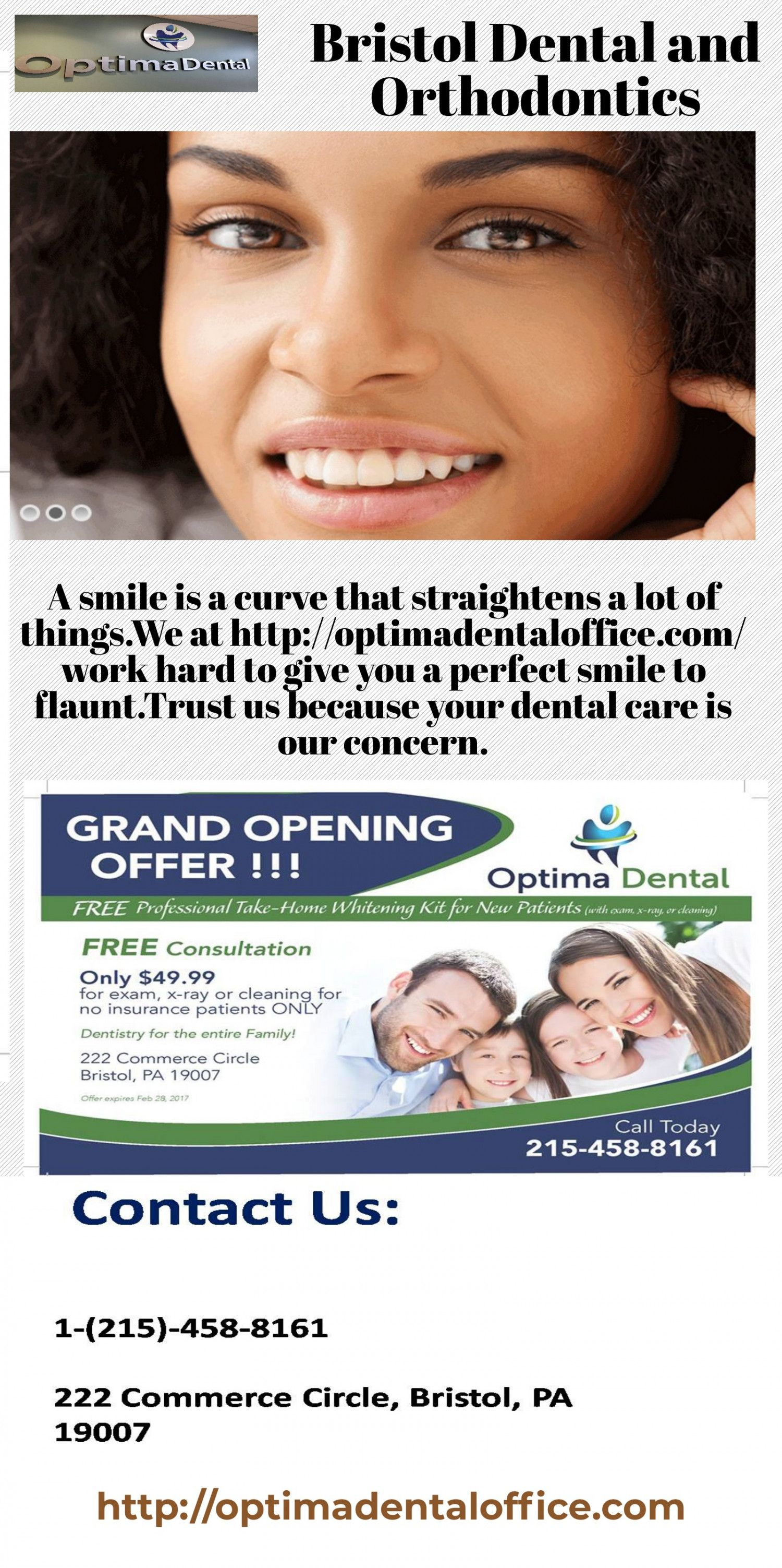 How long does it take for invisalign braces to work