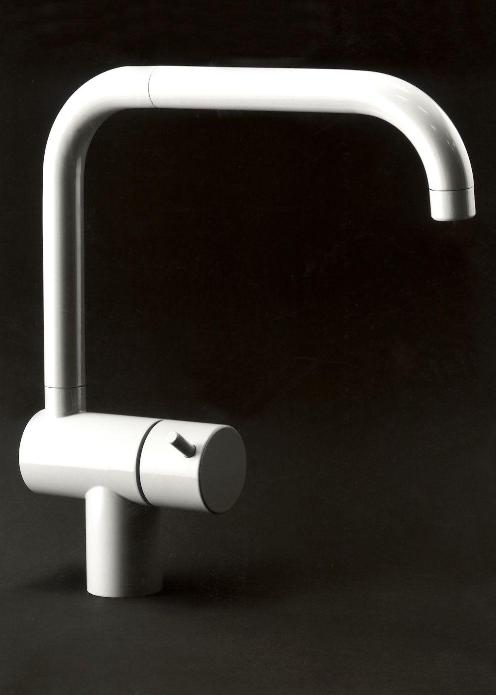 Org KV1 | Arne Jacobsen | vola | My Style | Pinterest | Arne ...