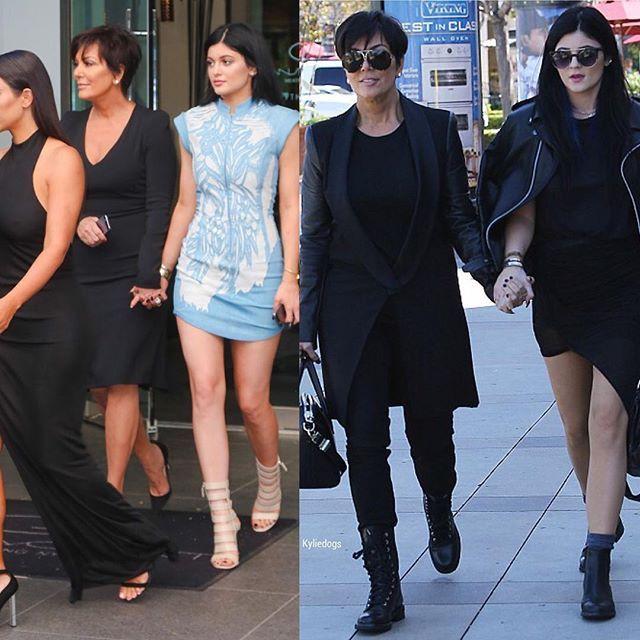 Top 100 kylie jenner short hair photos Happy birthday @krisjenner ❤️ #kardashian #kardashians #jenner #kyliejenner #kyliejennerhair See more http://wumann.com/top-100-kylie-jenner-short-hair-photos/