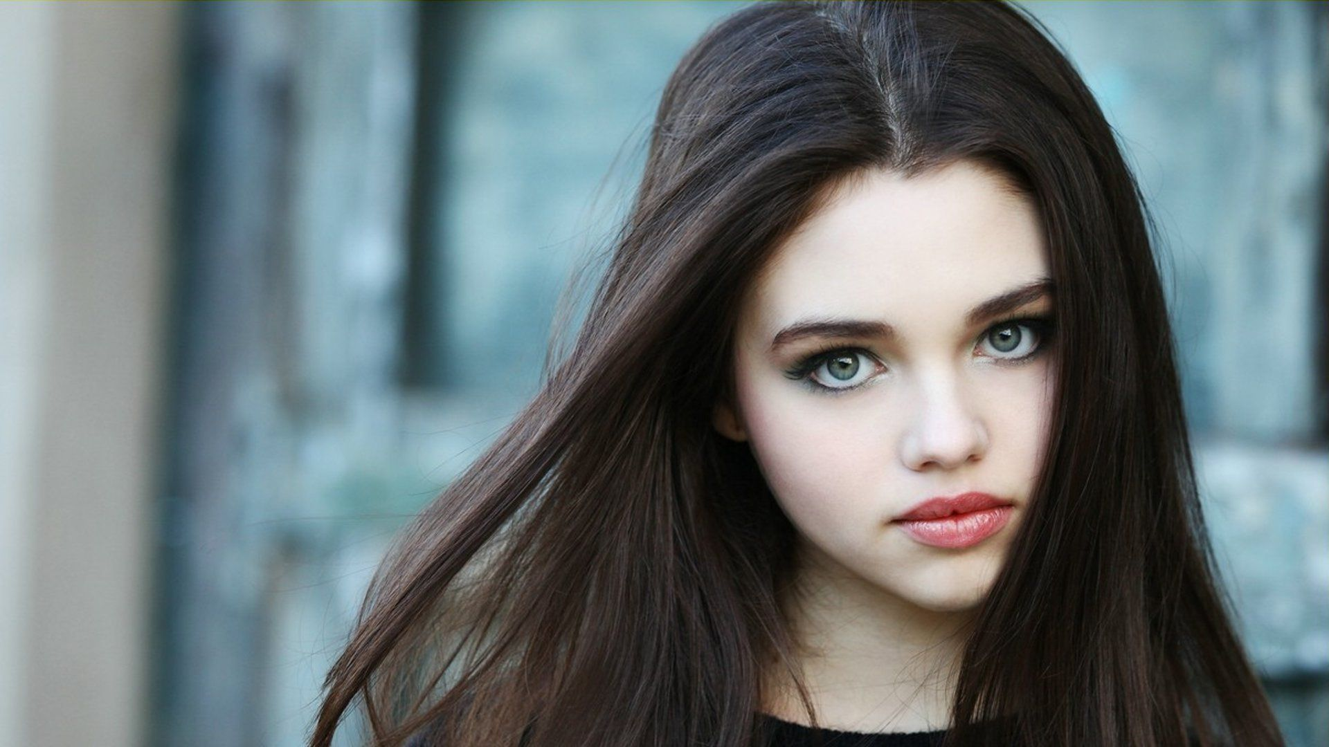 Leaked India Eisley nudes (97 foto and video), Tits, Fappening, Boobs, swimsuit 2015