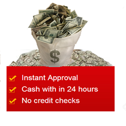 Payday loans online in washington state image 4
