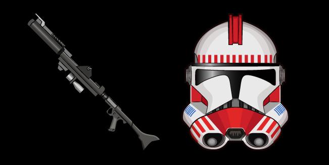 Pin On Star Wars Cursors Collection Custom Cursor