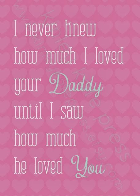 Love My Baby Daddy Quotes Quotes Of The Day