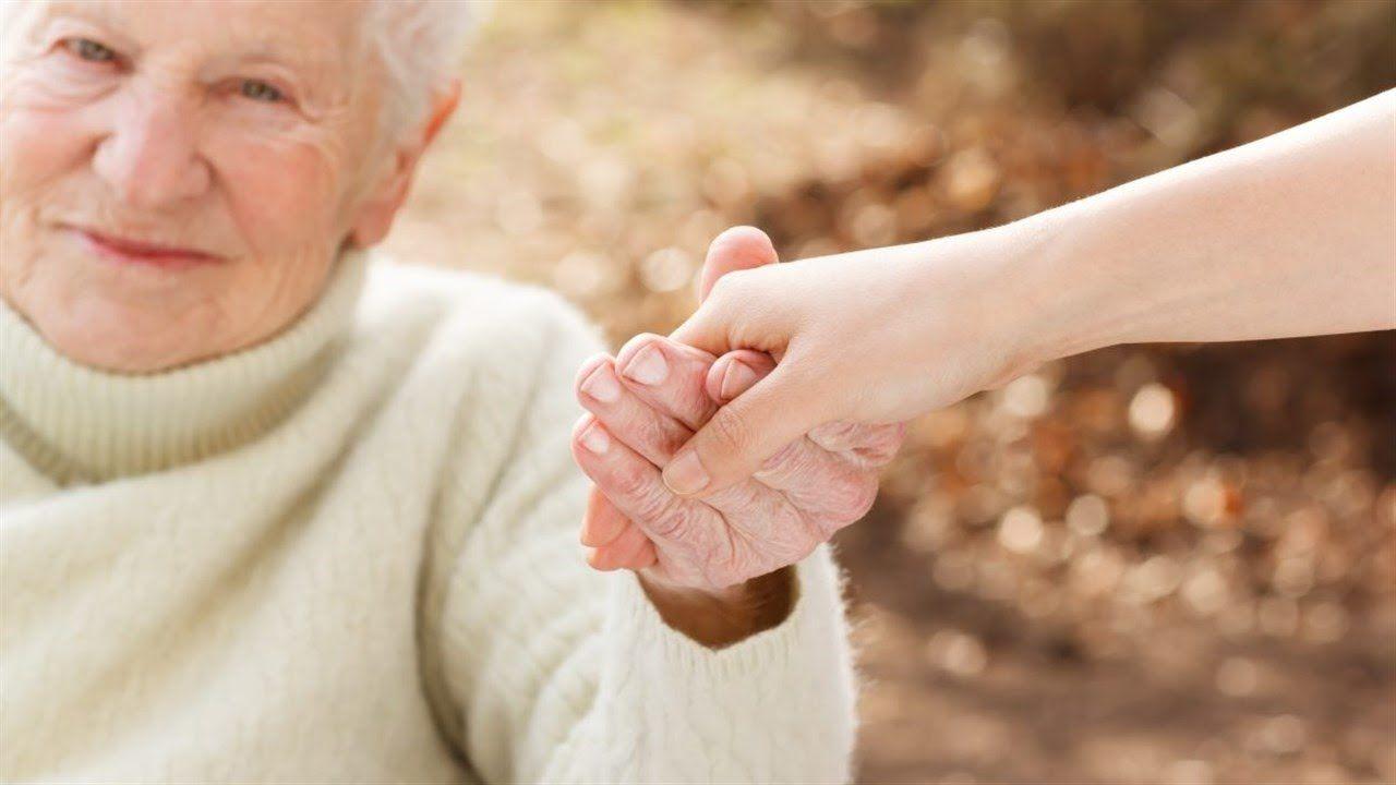 Tratamiento Para El Mal De Parkinson Remedios Naturales