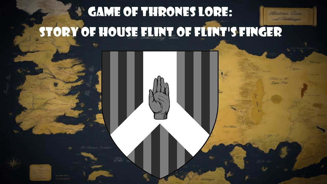 Pin By Ehanhauser On Game Of Thrones Watch Game Of Thrones Dark